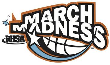 IHSA March Madness